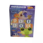 boîte Doudou