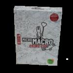 boîte Micro Macro Crime City