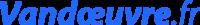 Logo du site de Vandoeuvre